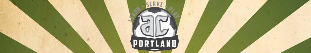 AC Portland