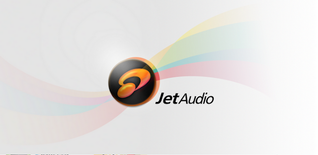 jetAudio Plus v2.0.1 APK