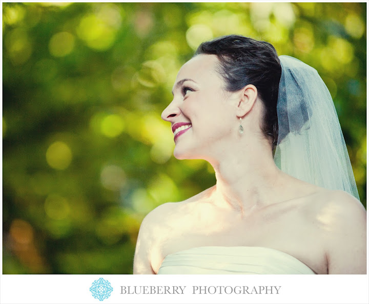 Mill Valley Outdoor Art Club Beautiful outdoor natural light wedding photography