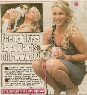 Daily Star (United Kingdom)