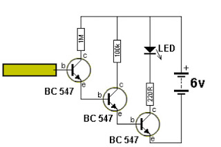 Simple 3v Power Supply Circuit Diagram together with Moeder zoon t Shirts moreover Learning In Children Hindered By Repeated Anesthesia 136855 furthermore Pc Power Supply Box further Enhance Your Wi Fi Experience With Wifi Better Battery. on iphone 4 battery
