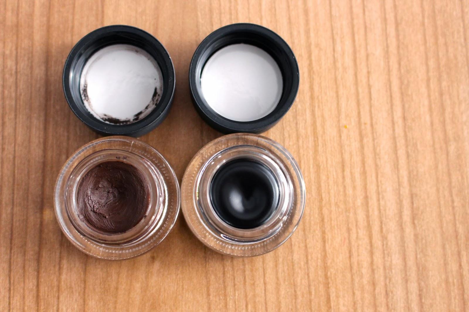 new-in-dior-laura-mercier-smashbox-makeup-10