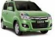 Jenis-jenis mobil murah irit BBM LCGC