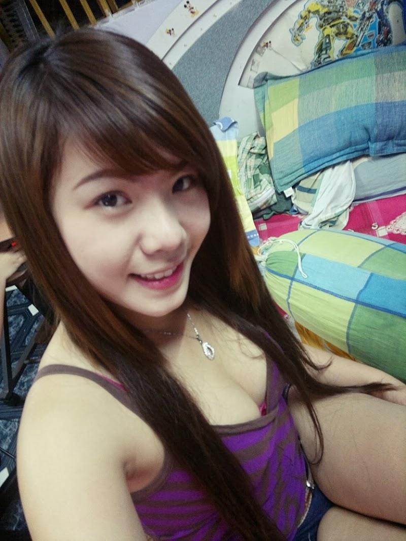 Envy Phạm - hàng hót trắng hồng thơm ngon