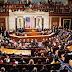 Το αμερικανικό κογκρέσο ζητάει να παραχωρήσουμε στο ΔΝΤ τον έλεγχο των υποδομών, λιμανιών και ηλεκτρικής ενέργειας !