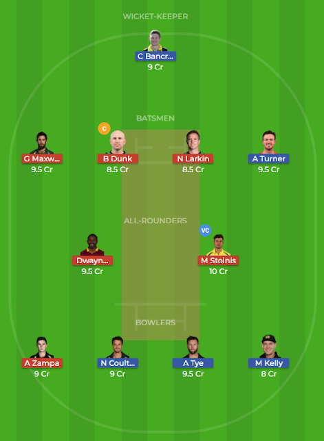 ps vs mls dream11,ps vs mls,ps vs mls dream11 team,ps vs mls dream11 prediction,ps vs mls playing 11,ps vs mls match prediction,ps vs mls dream11 today,ps vs mls dream11 today match,mls vs ps dream11,mls vs ps dream11 team,ps vs mls playing11,ps vs mls dream,mls vs ps,ps vs mls t20 dream11,ps vs mls prediction,ps vs mls dream11 playing 11,ps vs mls today match