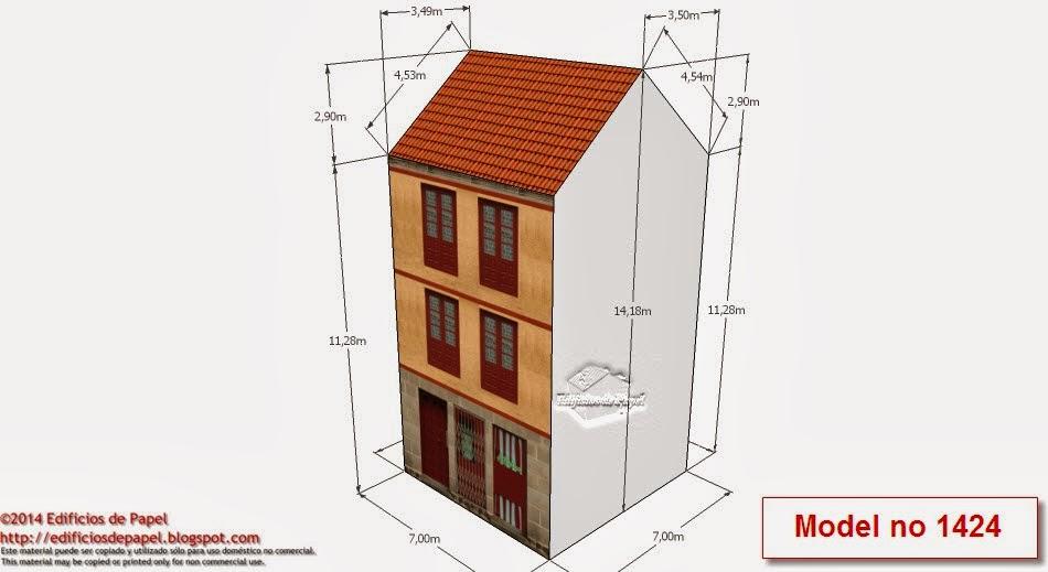 http://edificiosdepapel.blogspot.com