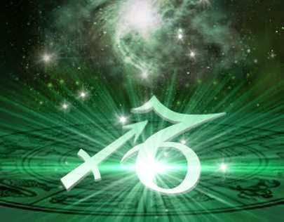 CAPRICORN Weekly Horoscope March 1 to 7 2015 Predictions