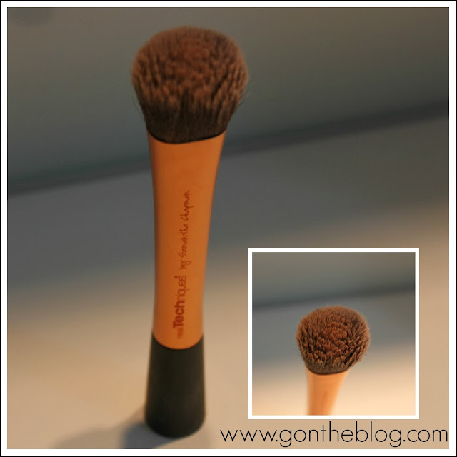 Face Expert Brush
