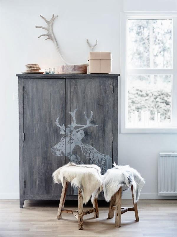 Nordic design