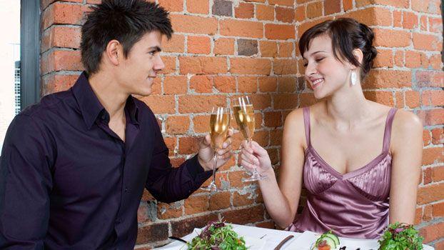 Tips Mencegah Pertengkaran Saat Liburan Bersama Pasangan [ www.BlogApaAja.com ]