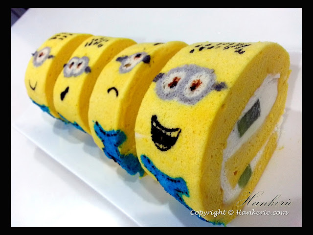 Universal Bakes Cakes Hyderabad Telangana