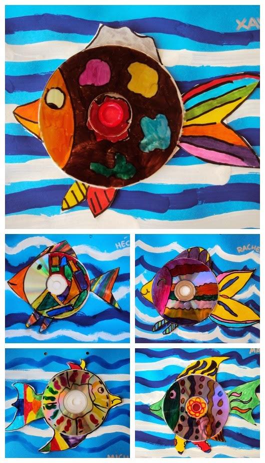 http://1.bp.blogspot.com/-_3_d3dngSMY/U5VkDFldeSI/AAAAAAAAHFs/bpFC-siDSUA/s1600/peix+cd.jpg
