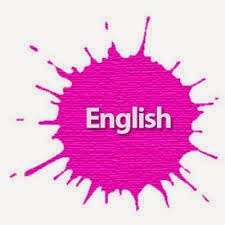 Makalah bahasa inggris
