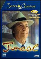 "Serie Taurina ""JUNCAL""."