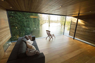 River House 05
