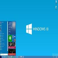 Windows 10: saiba como criar e configurar um novo usuário