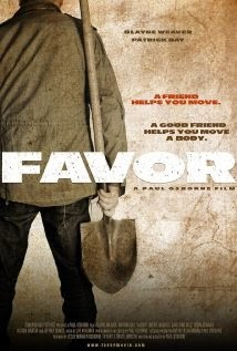 Favor (2013) 720p WEB-DL cupux-movie.com