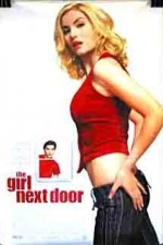 Watch The Girl Next Door 2004 Megavideo Movie Online