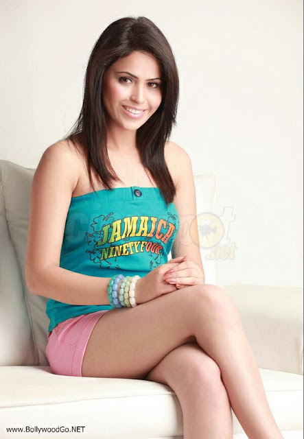 Shreya+Model+(2)