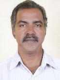 AEO Neyyattinkara