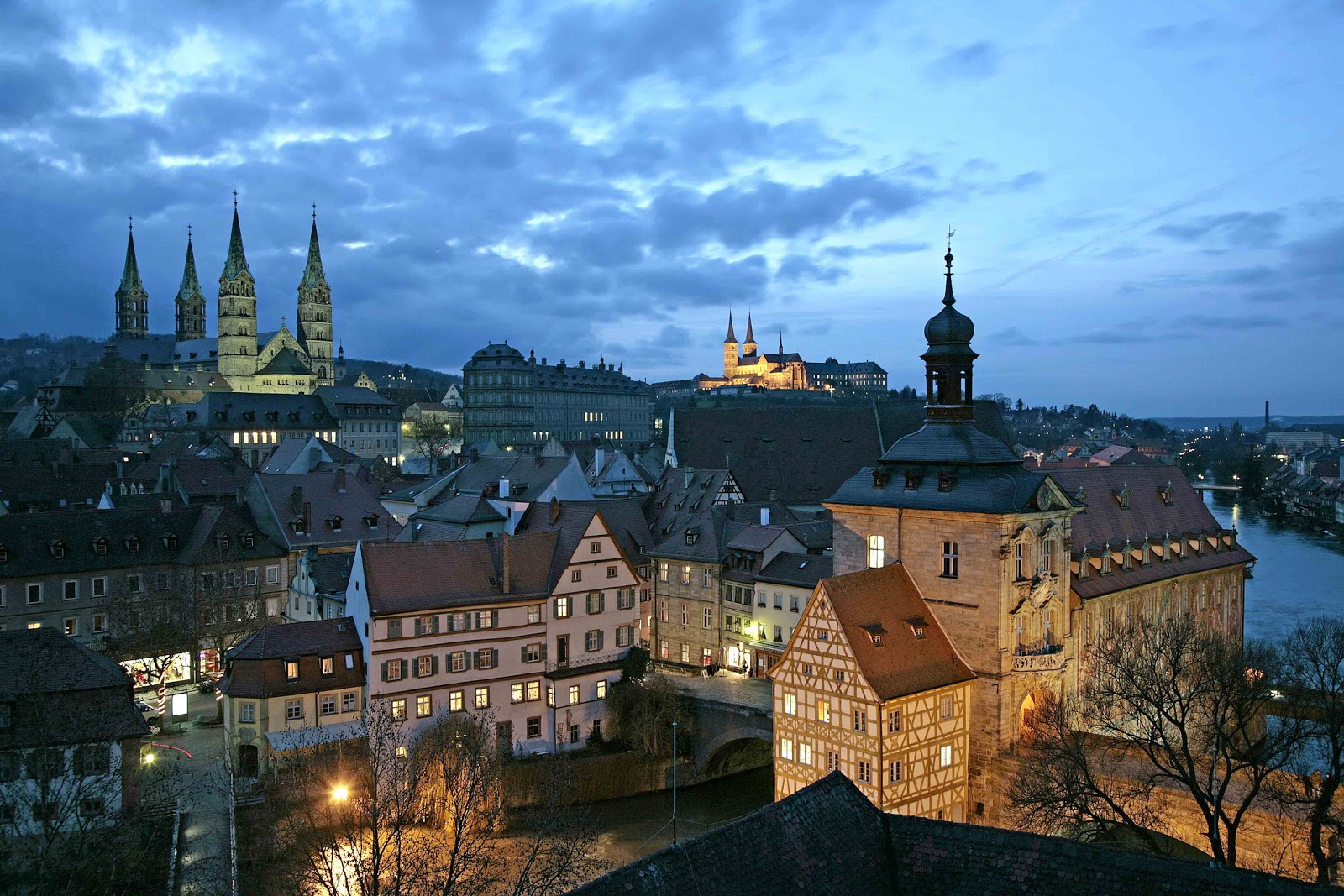 Badausstellung Bamberg germany itinerary 10 days germany forum tripadvisor