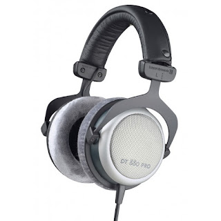 beyerdynamic dt-880 pro, dt-880, dt-880 pro, beyerdynamic dt-880, beyerdynamic headphones, beyerdynamic headphone, dt-880 pro headphones