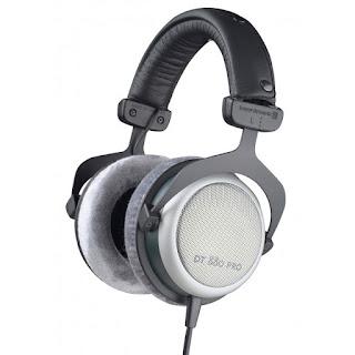 beyerdynamic dt-880 pro, dt-880, dt-880 pro, beyerdynamic dt-880, beyerdynamic headphones, beyerdynamic headphone, dt-880 pro headphones