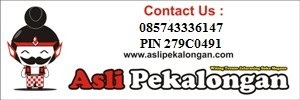Contact person :)