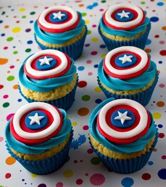 http://1.bp.blogspot.com/-_3eJfOdXd_Q/UgER5k9kQ4I/AAAAAAAAHBU/jQp77W6gQe0/s1600/big_alma_s_cupcakes.jpg