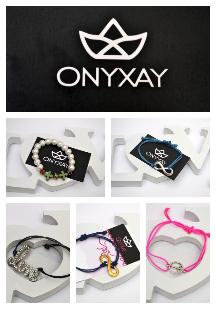 New_Onyxay_Collection_02