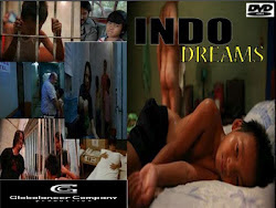 Film Indonesia