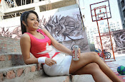 Trisha Glamorous Photos from Dammu-thumbnail-1