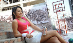 Trisha Glamorous Photos from Dammu Movie-thumbnail