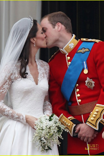 royal_wedding_pictures