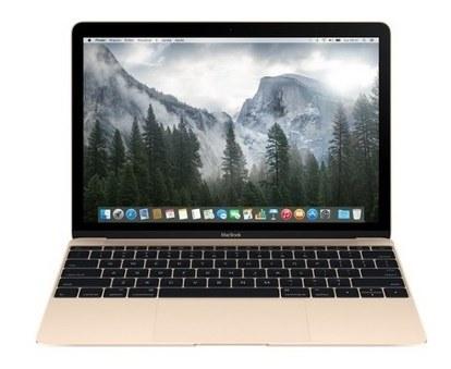 A bateria de 39,7 Wh do MacBook de 12 polegadas garante até 9 horas de navegação Wi-Fi, 10 horas de reprodução de vídeos e 30 dias em modo de espera