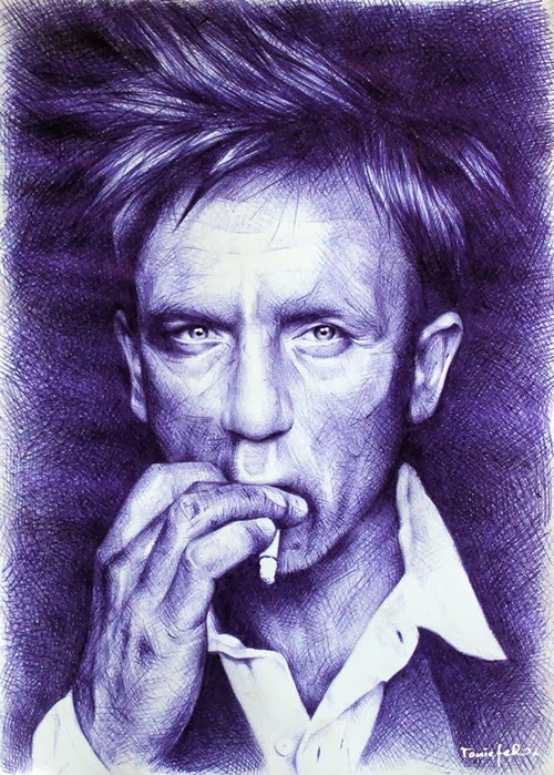 07-Toni-Efer-Biro-Ballpoint-Pen-Portrait-Drawings-www-designstack-co