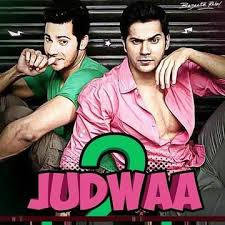 Judwaa 2 Movie Star Cast, Review, Collection, Trailer, Shooting Location