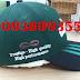 Xưởng In, thêu logo mũ nón giá rẻ, in thêu mũ nón lưỡi trai giá rẻ