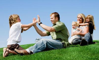 Tips Untuk Hidup Lebih Bahagia Sejahtera Selamanya