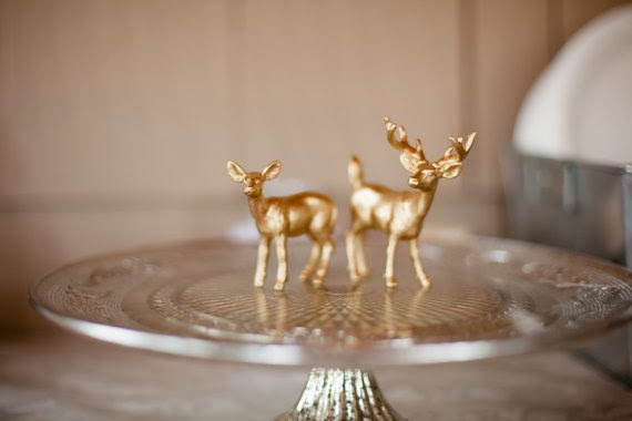 https://www.etsy.com/listing/113893916/golden-deer-cake-topper-figurines?ref=sr_gallery_12&ga_search_query=golden&ga_view_type=gallery&ga_ship_to=ZZ&ga_search_type=all
