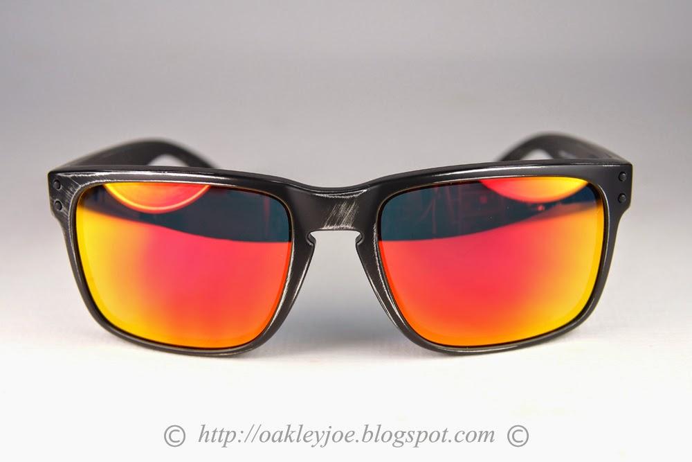 oakley holbrook price eqx6  oakley holbrook black decay