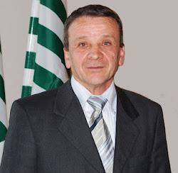 Il lecchese Marco Colombo riconfermato segretario generale dei pensionati lombardi