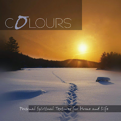 Maranatha! Instrumental-Colours-