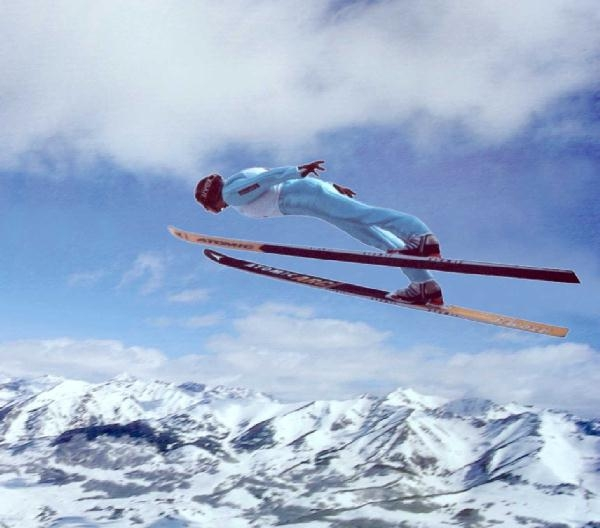 ski+jumping+olympics+%25283%2529.jpg