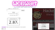 WebWait