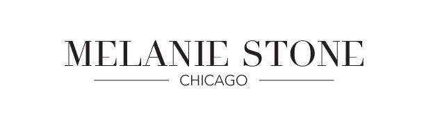 Melanie Stone Chicago