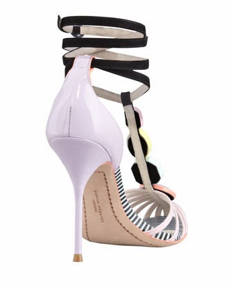 http://www.bergdorfgoodman.com/Sophia-Webster-JoJo-T-Strap-Ankle-Wrap-Sandal-Pink-Multi/prod93820007/p.prod?eVar4=You%20May%20Also%20Like