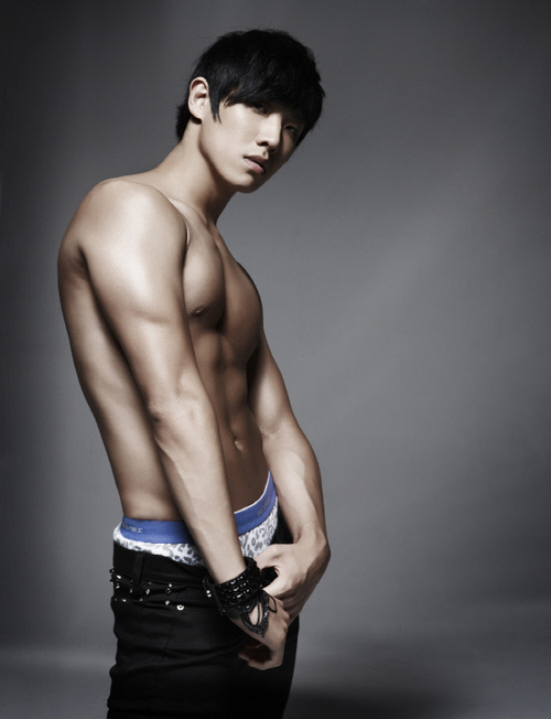 Korean KPOP Boys, Hot Asian Boys - A51su BlogSpot Collection