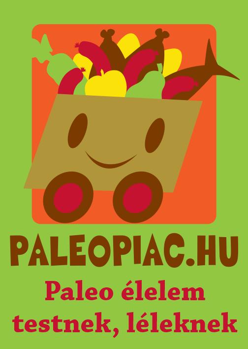 Paleopiac.hu